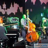 alfa-jazz-fest-2012-day1-37.jpg