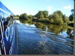 River Severn 2014 009