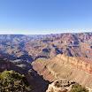 Grand Canyon - Lipan Point