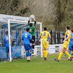 bury_town_vs_wealdstone_310312_040.jpg