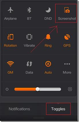 Screenshot-Redmi-1s-and-xiaomi-mi3-via-Toggle