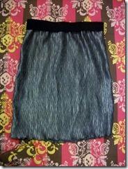 chloe skirts (1)