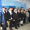 Comemorarea poetului Mihai Eminescu