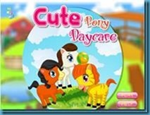 jogos-de-cuidar-de-animais-poneis