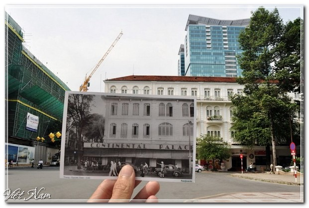 continental-palace-1950-and-now-6fbc9