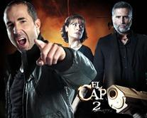 Capo2Temp_21dic12
