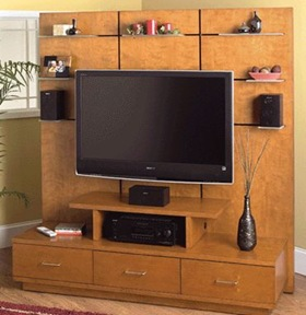 tv stand2