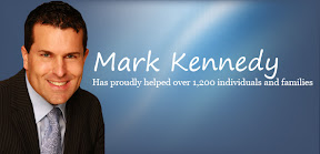 Kennedy Wealth Management, LLC-6.jpg