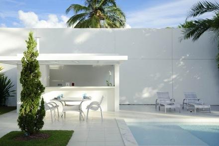 piscina-casa-minimalista