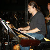 Concertband Leut 30062013 2013-06-30 261.JPG
