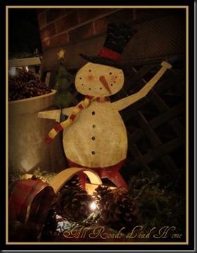 Snowman Porch 2011 002 ARLH 2