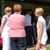 Tennis2007LadiesDay