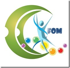 logo_personal_01
