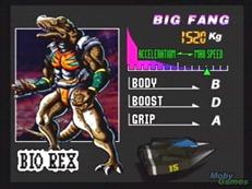 15038-f-zero-x-nintendo-64-screenshot-dont-mess-with-bio-rex-s