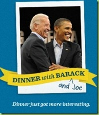 bo and joe dinner
