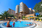 Фото 2 Stella Beach Hotel