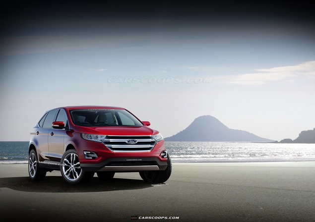 2016-Ford-Edge-Carscoops-#