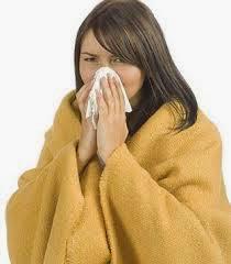 علاج نزلات البرد بطرق بسيطة بمناسبة فصل الشتاء - أخبار وطني