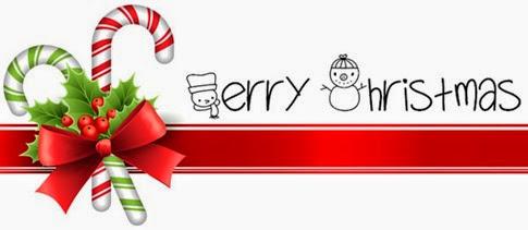 MTF-Dear-Santa-font