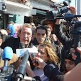 Le mouvement Barakat en conclave à Alger