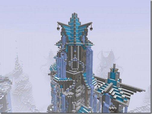 Kalos-texture-pack-Minecraft