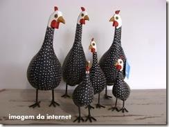 galinha-d-angola-30-cm