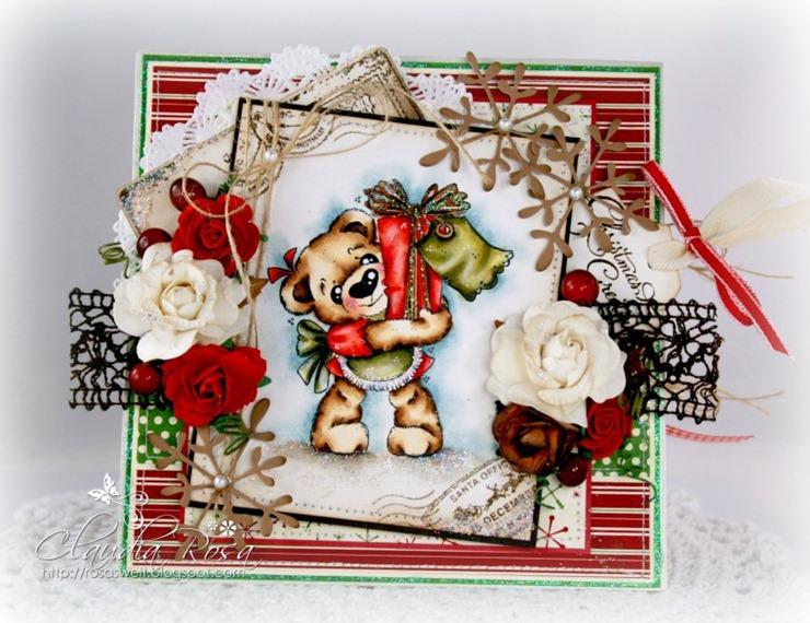 Claudia_Rosa_Teddy present-1
