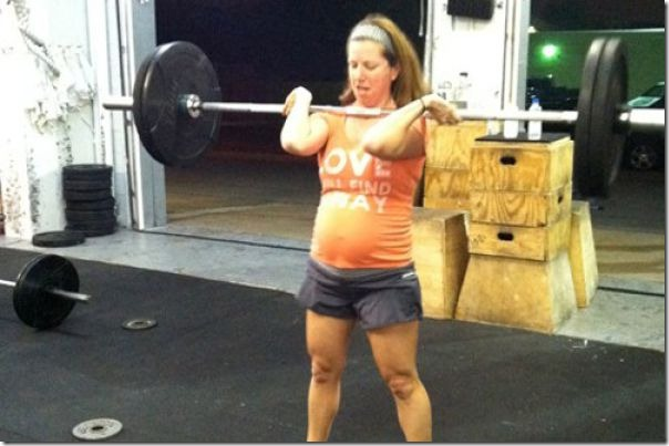pregnant-workout-exercise-6