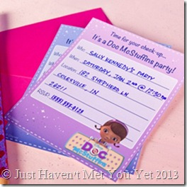 doc-mcstuffins-invitations-printable-photo-260x260-fs-0020