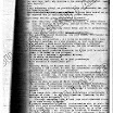 strona19.jpg