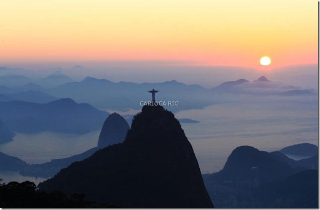 Rio de Janeiro (33)