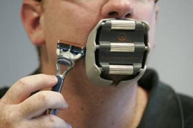 smooth-shaving-gadget