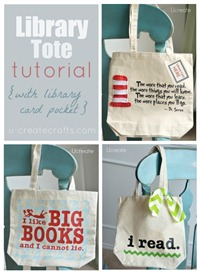 Library Tote Tutorial w library card pocket, too!_thumb[1]
