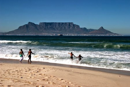 Table Mountain - langa Cape Town.jpg