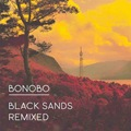Bonobo-Black-Sands-Remixed
