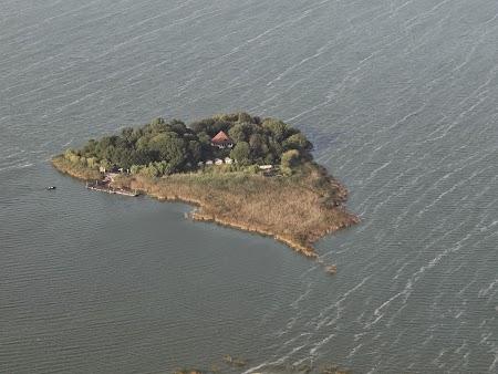 16. Insula Ovidiu.JPG