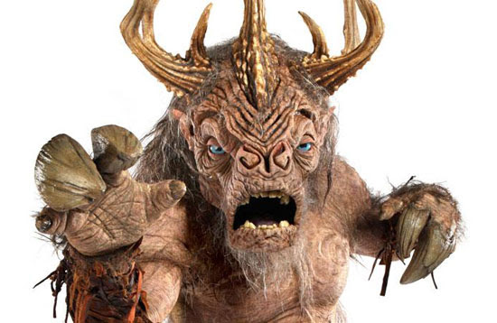an analysis of the minotaur the monster in the labyrinth King minos was embarrassed, but did not want to kill the minotaur, so he hid the  monster in the labyrinth constructed by daedalus at the minoan palace of.