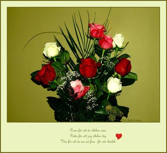 card_20110926_love
