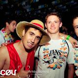 2014-07-19-carnaval-estiu-moscou-365