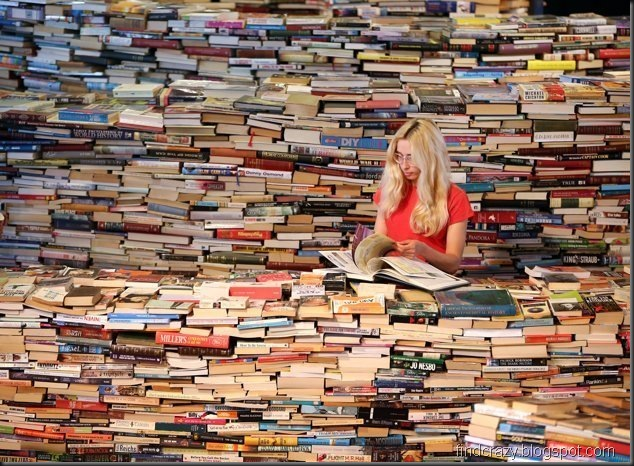 book_exhibition (4)
