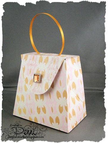 caixa bolsa  001