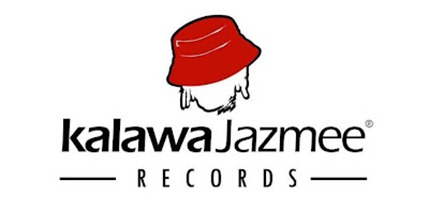 Kalawa Jazmee Records by SharingaNews