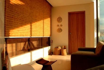 diseño-interior-penthouse