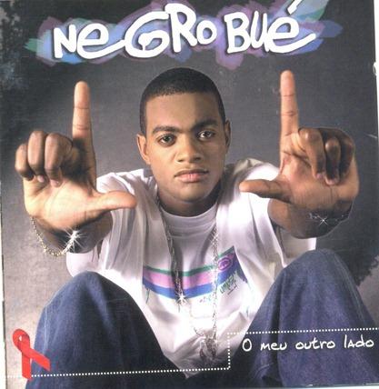 Negro Bué 1