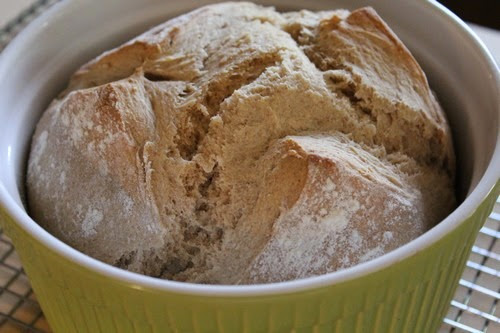 sourdough-soda-bread_134