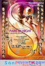 Paris By Night 111