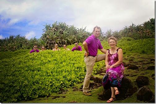 Maui 2013-80