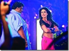 Kareena Kapoor Hot Heroine Pics 9