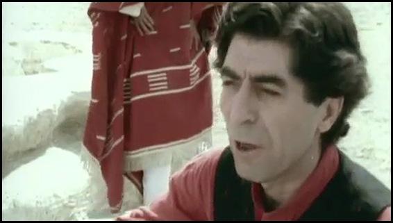 Joaquín Sabina - Por el bulevar de los sueños rotos