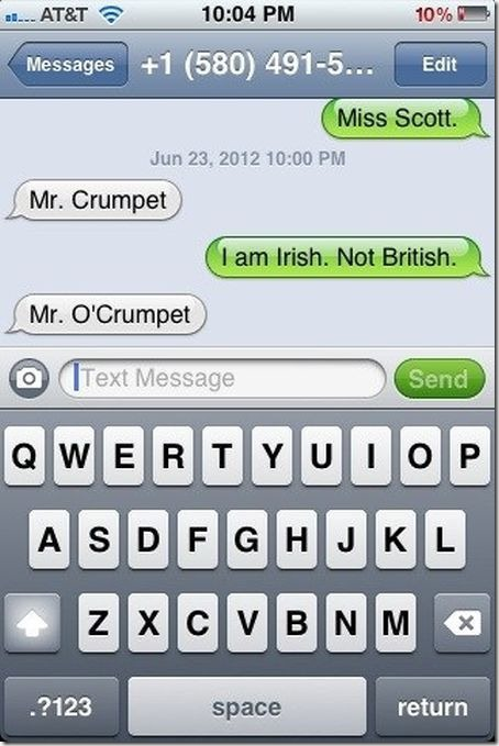 autocorrect-text-messages-funny-10